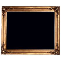 Chalkboards for Walls