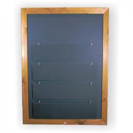Framed Special Chalkboards