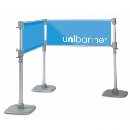 Uni Banner Queuing Systme