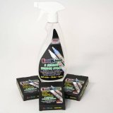 EaziKleen® 5 Second Wonder Spray Chalkboard Cleaner