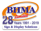 BHMA - The Marketing Store